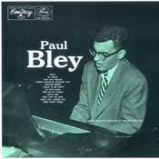 Paul Bley Songs