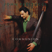 Communion Songs