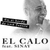 En El Borde De Una Fuente Songs