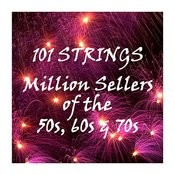 Million Sellers Of The 50's, 60's & 70's Songs