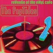 Revenge Of The Vinyl Cafe Songs