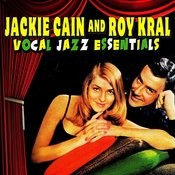 Vocal Jazz Essentials Songs
