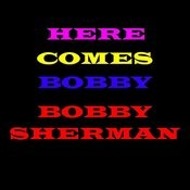 Here Comes Bobby Songs