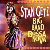 Big Band Bossa Nova Songs