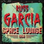 Space Lounge 1958 Songs