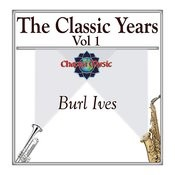 The Classic Years Vol 1 Songs