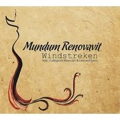 Mundum Renovavit Songs