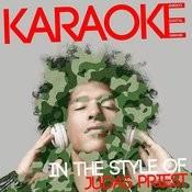 Breaking The Law (Karaoke Version) Song