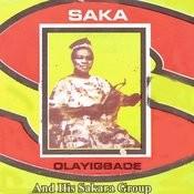 Saka Songs