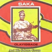 Awon Olola Ntewo Medley Song