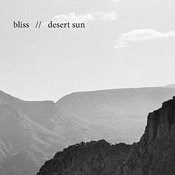 Desert Sun (Radio Edit) Song