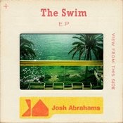 The Swim Ep Songs