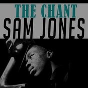 The Chant Songs