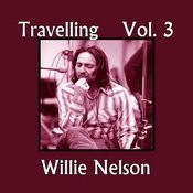 Travelling, Vol. 3 Songs