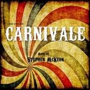 Carnivale (Original Score) Songs