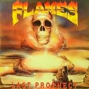 Last Prophecy Songs