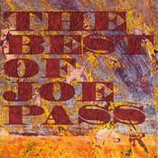 The Best Of Joe Pass Songs