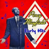 Early Hits Songs