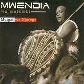 Mwendia Wa Matumbi Songs