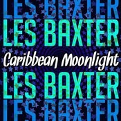 Caribbean Moonlight Songs