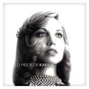 Lo Mejor De Karina Songs