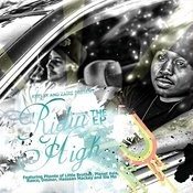 Keelay & Zaire Present 'ridin High Ep' Songs