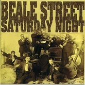 Beale Street Saturday Night Songs