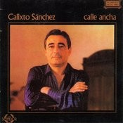 Calle Ancha Songs
