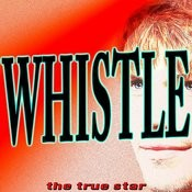 Whistle (Blow My Whistle Baby) Song