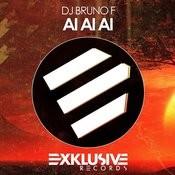 Ai Ai Ai (Original Mix) Song