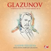 Symphony No. 2 In F-Sharp Minor, Op. 16: IV. Intrada - Finale: Allegro Song