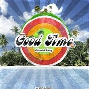 Good Time (Basslouder Remix Edit) Song