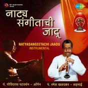 Chalo Tum Vidhur Ghar Jaye Song