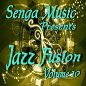 Vintage Jazz Music, Vol. 7 (Special Edition) Songs