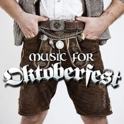 Music For Oktoberfest! Songs