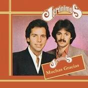 Jeronimos - Muchas  Gracias Songs