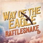 Rattlesnake EP Songs