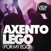 Lego (For My Ego) Songs