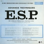 Advanced Techniques Of Esp. Everyone Has It Now You Can Develop It Songs