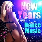 New Years Dance Music: Edm For The Ultimate Party Or Rave, Dance And Twerk To These Epic Trap Songs For New Years Eve 2013 Songs
