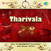 Tharivala Songs
