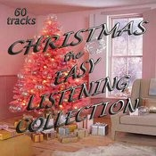 Christmas The Easy Listening Collection Songs