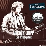 Live At Rockpalast (Remastered) Songs