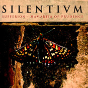 Sufferion - Hamartia Of Prudence Songs