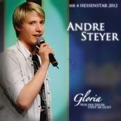 Gloria (Nur Der Sieger Steht Im Licht) Songs