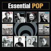 The Essential Pop Sampler Songs