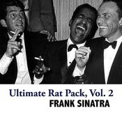 Ultimate Rat Pack, Vol. 2 Songs