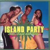 Island Party Songs