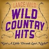 Got A Little Drunk Last Night Song