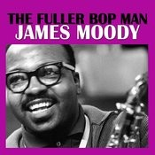 The Fuller Bop Man Songs